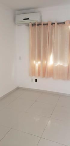 Apartamento Mobiliado para Locação na Fraga Maia - Foto 4