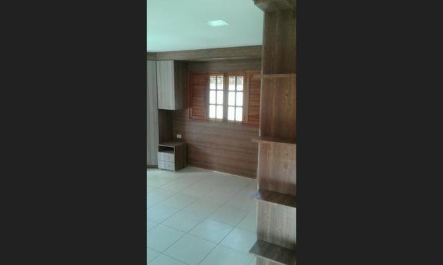 Aluguel casa em condomínio - BR232 - Foto 6