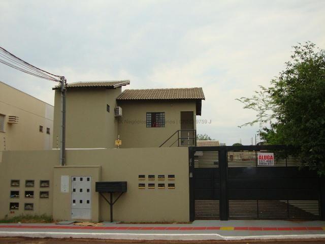 Kitnet para aluguel, 1 quarto, 1 vaga, Próximo da Tamandaré e Mascarenhas de Moraes - Camp - Foto 6