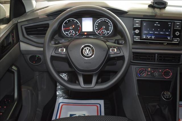 Volkswagen Polo 1.6 Msi - Foto 5