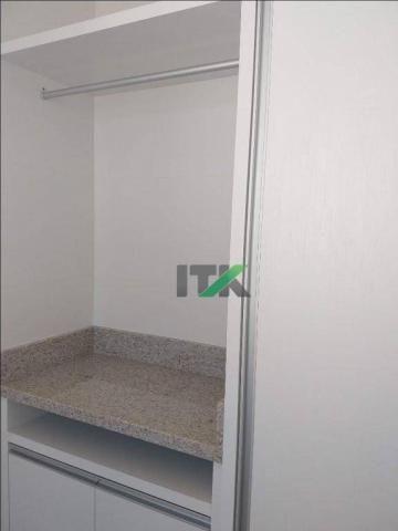 Apartamento com 3 dormitórios à venda, 142 m² por R$ 2.390.000 - Centro - Balneário Cambor - Foto 6