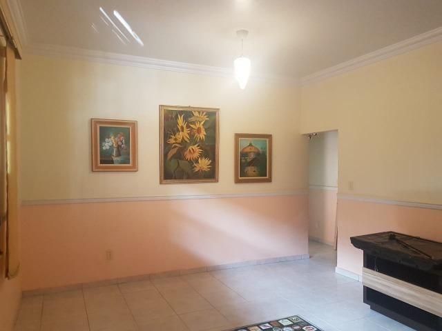Alugo Casa no Adrianópolis Próximo ao DB da Paraíba e em Frente ao Condomínio - Foto 3