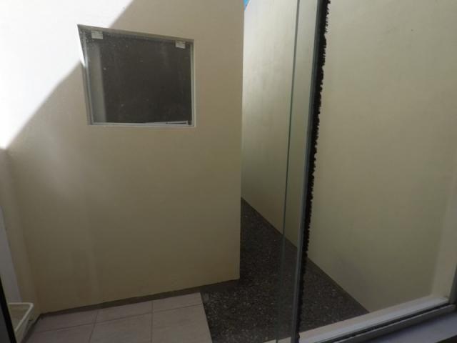Apartamento à venda com 2 dormitórios em Nordeste, Imbe cod:372 - Foto 5