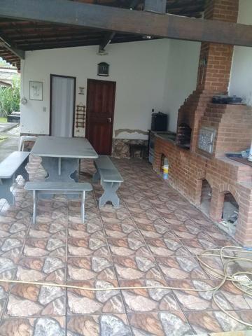 Condigo 86 - Casa tipo mini sitio no condado - Foto 2