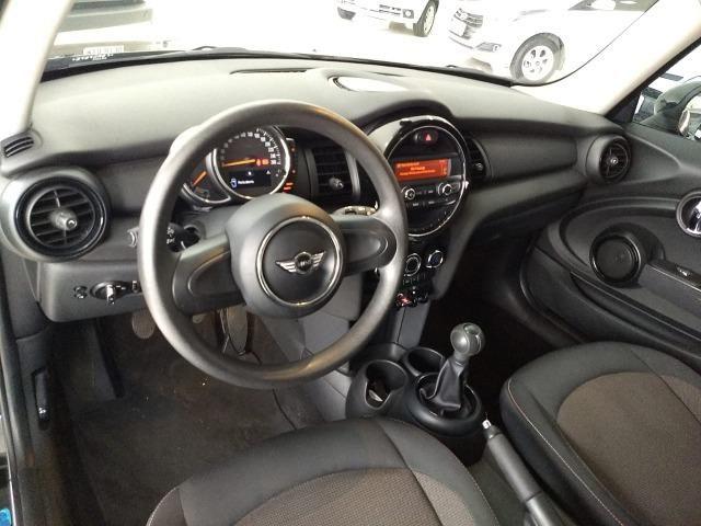 Mini one 1.2 turbo - Foto 8