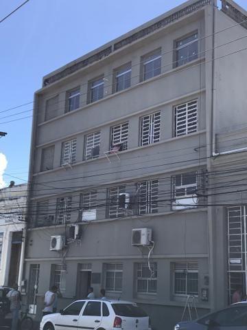 Excelente prédio no Jaraguá - Foto 8