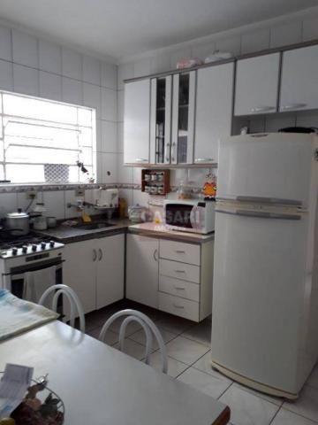 Casa residencial à venda, conjunto residencial embaré, são bernardo do campo.