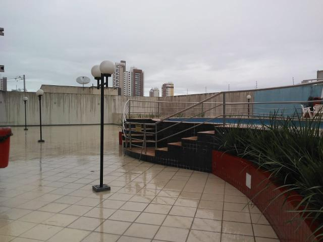 Apartamento 3 quartos para Aluguel na São Domingos - Foto 19