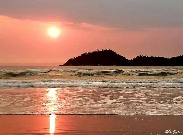 Apartamento à 5 minutos à pé da Praia - 2 dormitórios - Foto 6