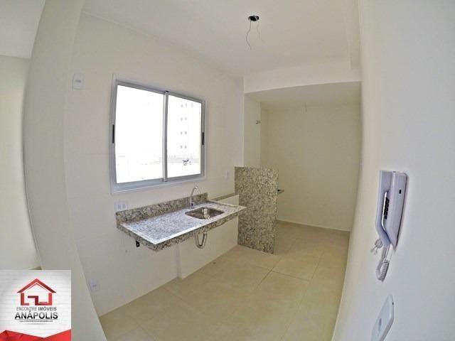 Ágio de Apartamento no Condomínio Premiere Park, 2/4 sendo 1 suíte, 60 m² - Foto 3
