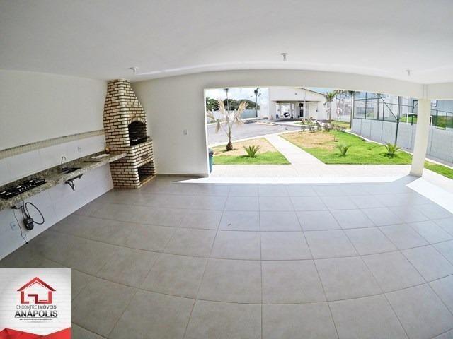 Ágio de Apartamento no Condomínio Premiere Park, 2/4 sendo 1 suíte, 60 m² - Foto 19