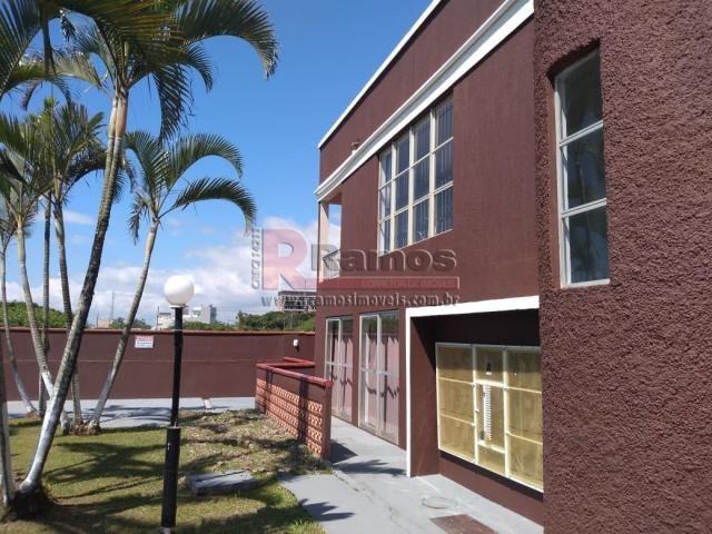 Apartamento em Itapuá SC , 4 dorms, 1 vagas - ap-01184