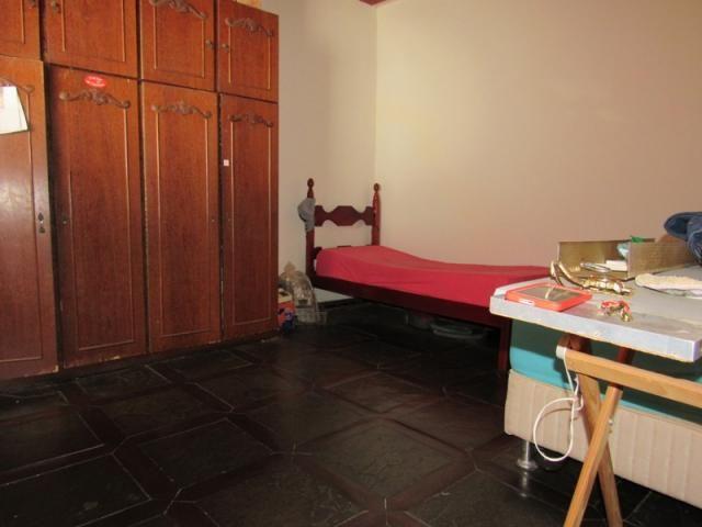RM imóveis vende ótima casa de 02 quartos no Caiçara, próximo ao Espigão e Shopping Del Re - Foto 7