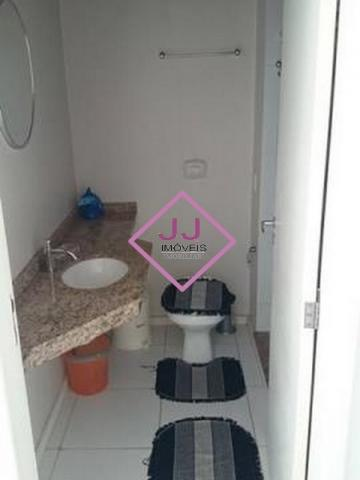 Apartamento à venda com 1 dormitórios em Ingleses do rio vermelho, Florianopolis cod:11074 - Foto 17