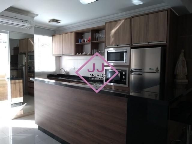 Apartamento à venda com 3 dormitórios em Ingleses do rio vermelho, Florianopolis cod:11110 - Foto 20