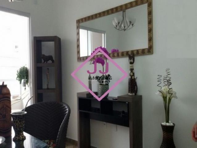 Apartamento à venda com 3 dormitórios em Ingleses do rio vermelho, Florianopolis cod:7522 - Foto 18
