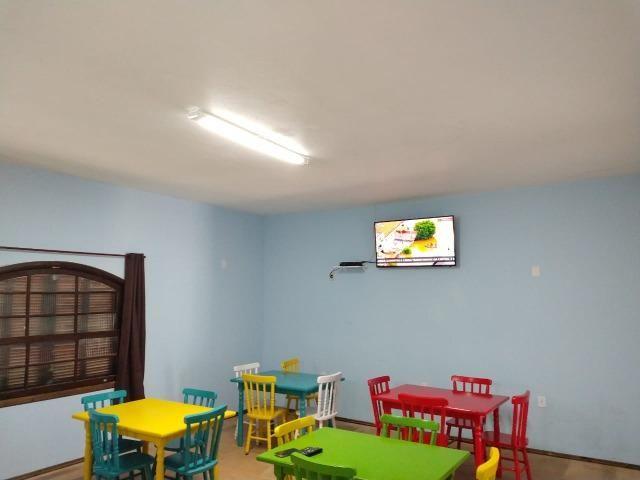 Alojamento para firmas em Rio Grande - Foto 5