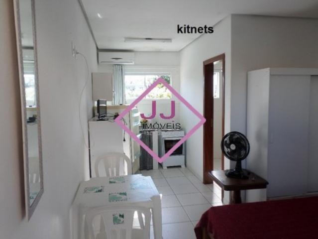 Loft à venda com 0 dormitórios em Ingleses do rio vermelho, Florianopolis cod:3830 - Foto 14