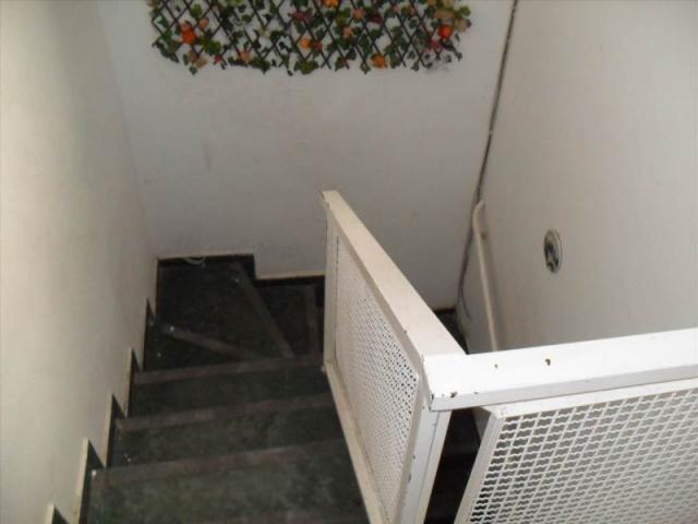 Casa à venda com 2 dormitórios em Caiçara, Belo horizonte cod:4865 - Foto 10
