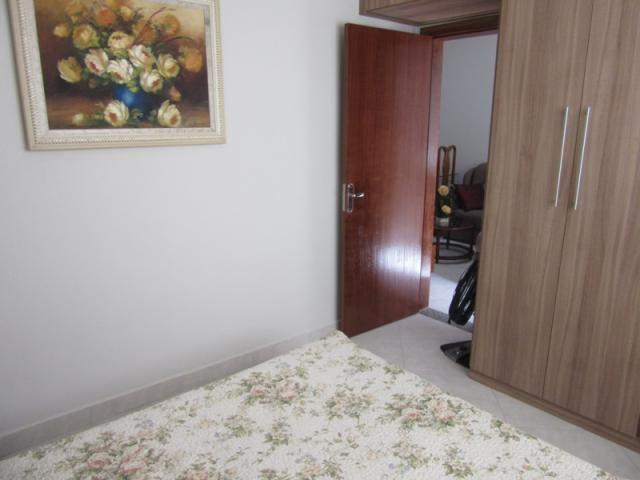Rm imóveis vende excelente casa no caiçara, todo reformado ao lado de todos os tipos de co - Foto 5