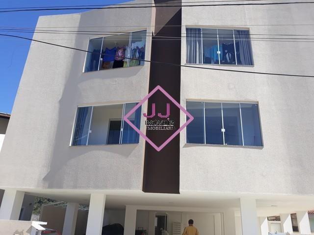 Apartamento à venda com 3 dormitórios em Ingleses do rio vermelho, Florianopolis cod:11110