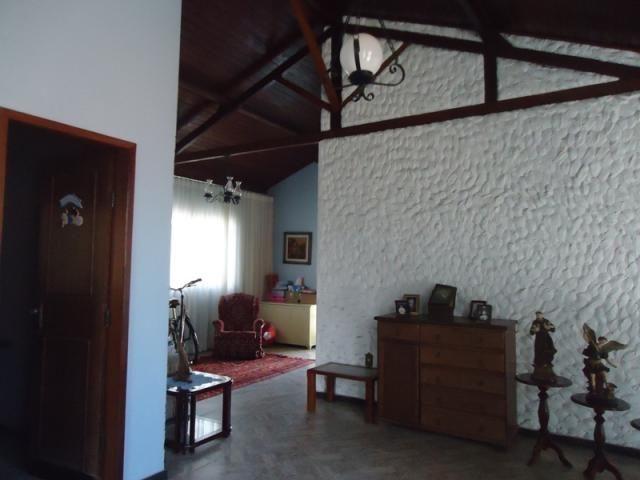 Casa reformada, bem conservada! - Foto 9