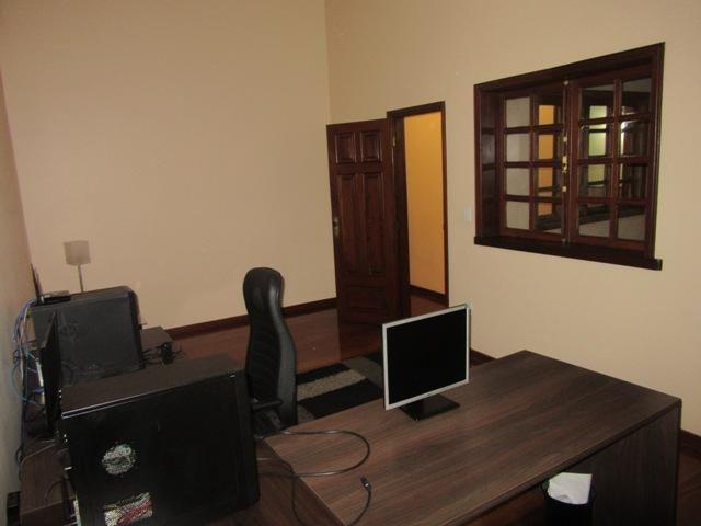 Casa à venda com 3 dormitórios em Caiçara, Belo horizonte cod:3907 - Foto 9