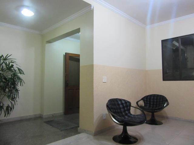 Casa à venda com 3 dormitórios em Caiçara, Belo horizonte cod:3907 - Foto 14