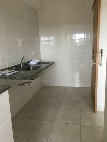 Apartamento 2 quartos no Condomínio Vero - Foto 7