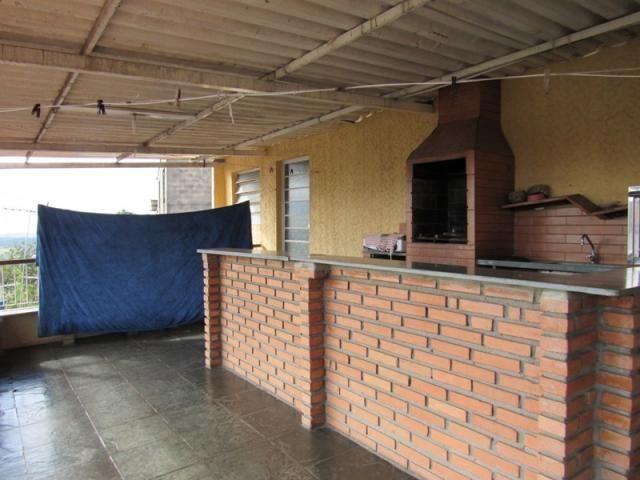 Rm imóveis vende excelente casa de 04 quartos em ótima localização - Foto 19