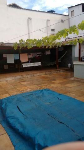 Rm imóveis vende excelente casa no caiçara, localizada em um dos melhores pontos do bairro - Foto 8