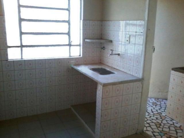 Casa à venda com 3 dormitórios em Caiçara, Belo horizonte cod:4443 - Foto 16