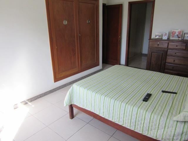 Casa à venda com 3 dormitórios em Caiçara, Belo horizonte cod:4402 - Foto 16