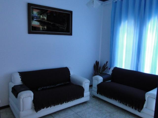 Rm imóveis vende excelente casa! - Foto 3