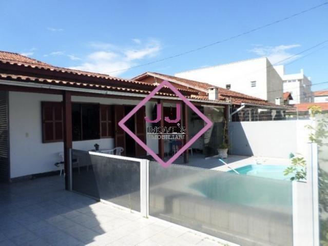 Loft à venda com 0 dormitórios em Ingleses do rio vermelho, Florianopolis cod:3830 - Foto 6
