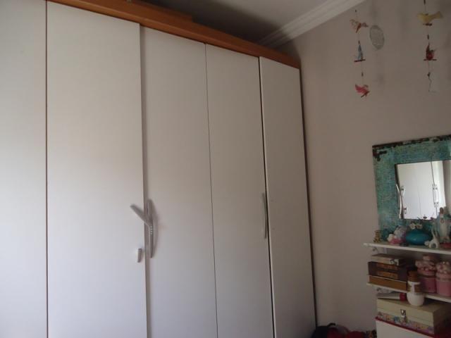 Apartamento 03 quartos em ótima localização! - Foto 9
