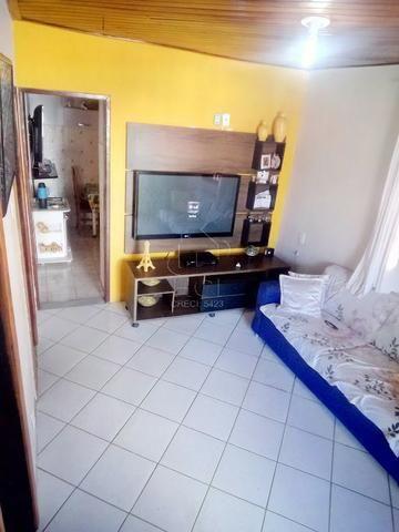Casa Solta: 4/4 (Sendo 2 Suítes), Garagem, Pertinho da Praia, HC036 - Foto 8