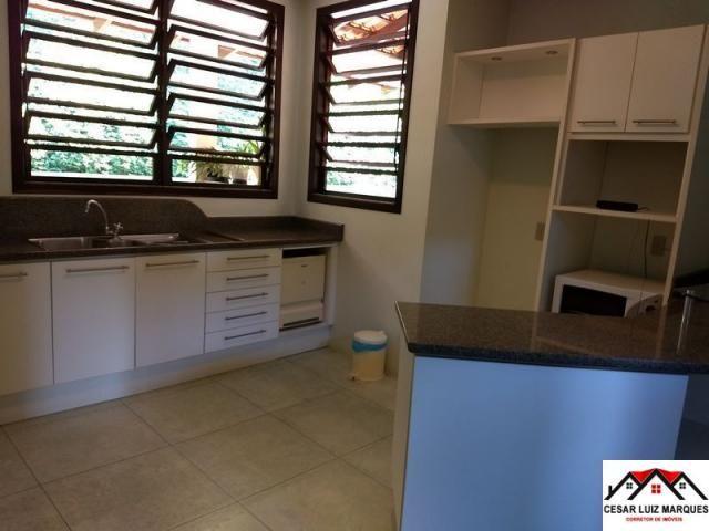 Casa à venda com 2 dormitórios em Bom retiro, Joinville cod:3 - Foto 8