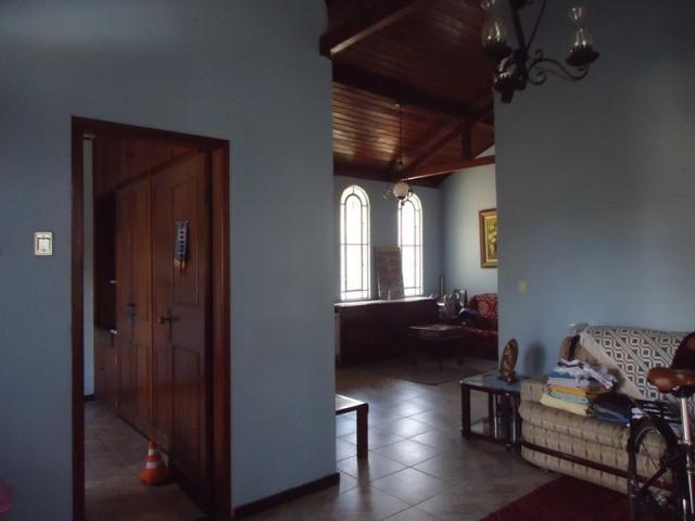 Casa reformada, bem conservada! - Foto 10