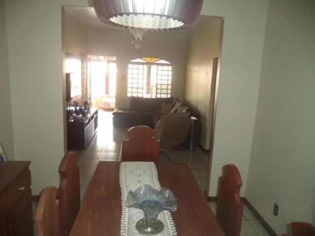 Rm imóveis vende excelente casa duplex no caiçara! - Foto 16