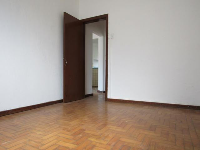 Rm imóveis vende ótima casa de 03 quartos no caiçara, ótima localização! - Foto 8
