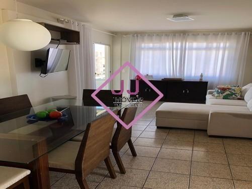 Apartamento à venda com 3 dormitórios em Ingleses do rio vermelho, Florianopolis cod:7645 - Foto 4