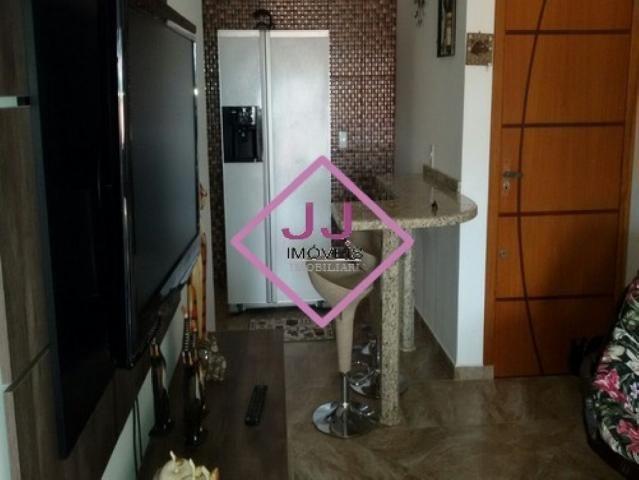 Apartamento à venda com 3 dormitórios em Ingleses do rio vermelho, Florianopolis cod:7522 - Foto 15