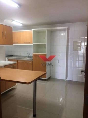 Apartamento para alugar com 3 dormitórios em Ipiranga, São paulo cod:AP0332