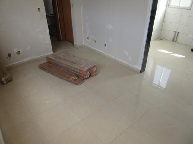RM Imóveis vende excelente cobertura no Padre Eustáquio, prédio novo, final de obra, pouco - Foto 4