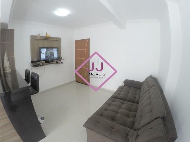 Apartamento à venda com 3 dormitórios em Ingleses do rio vermelho, Florianopolis cod:11110 - Foto 3
