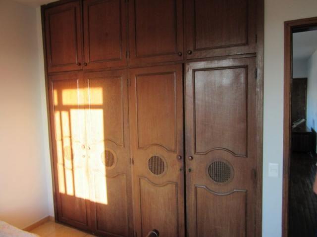 Apartamento à venda com 3 dormitórios em Caiçara, Belo horizonte cod:4417 - Foto 14