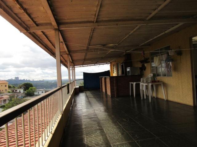 Rm imóveis vende excelente casa de 04 quartos em ótima localização - Foto 18