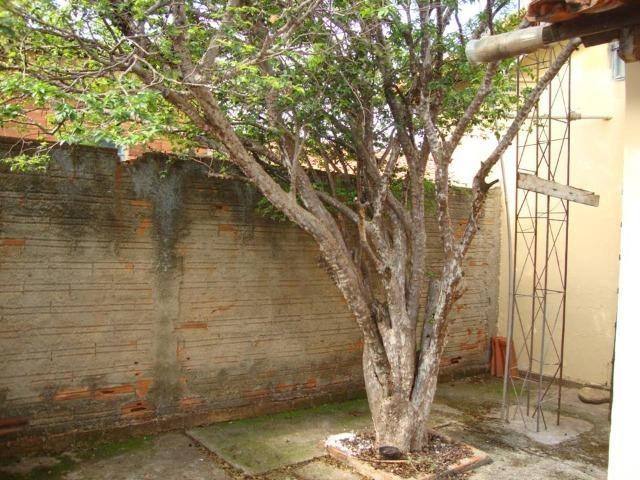 Casa - Vila Canaã - Foto 15