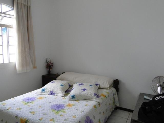 Rm imóveis vende excelente casa! - Foto 4